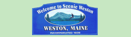 Town of Weston